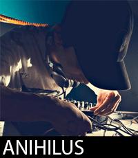 ANIHILUS