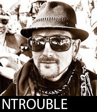 NTROUBLE