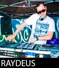 RAYDEUS