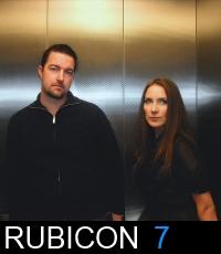 RUBICON7