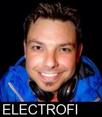 electrofi