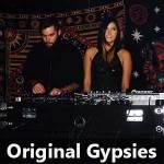 OriginalGypsies