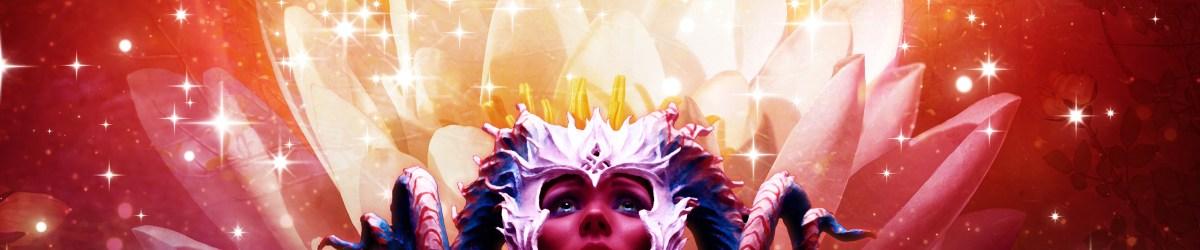 Sensory Illumination XIII 2019