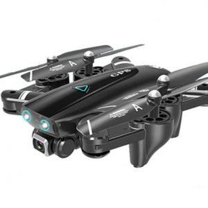 drone student kit
