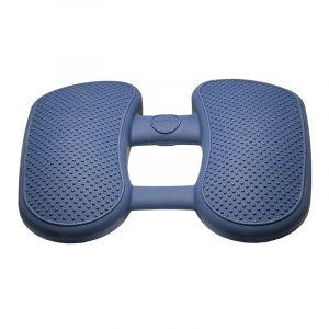 fidget footrest
