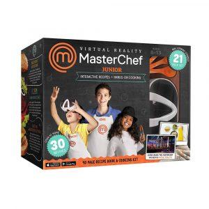 Masterchef Kit Product Image