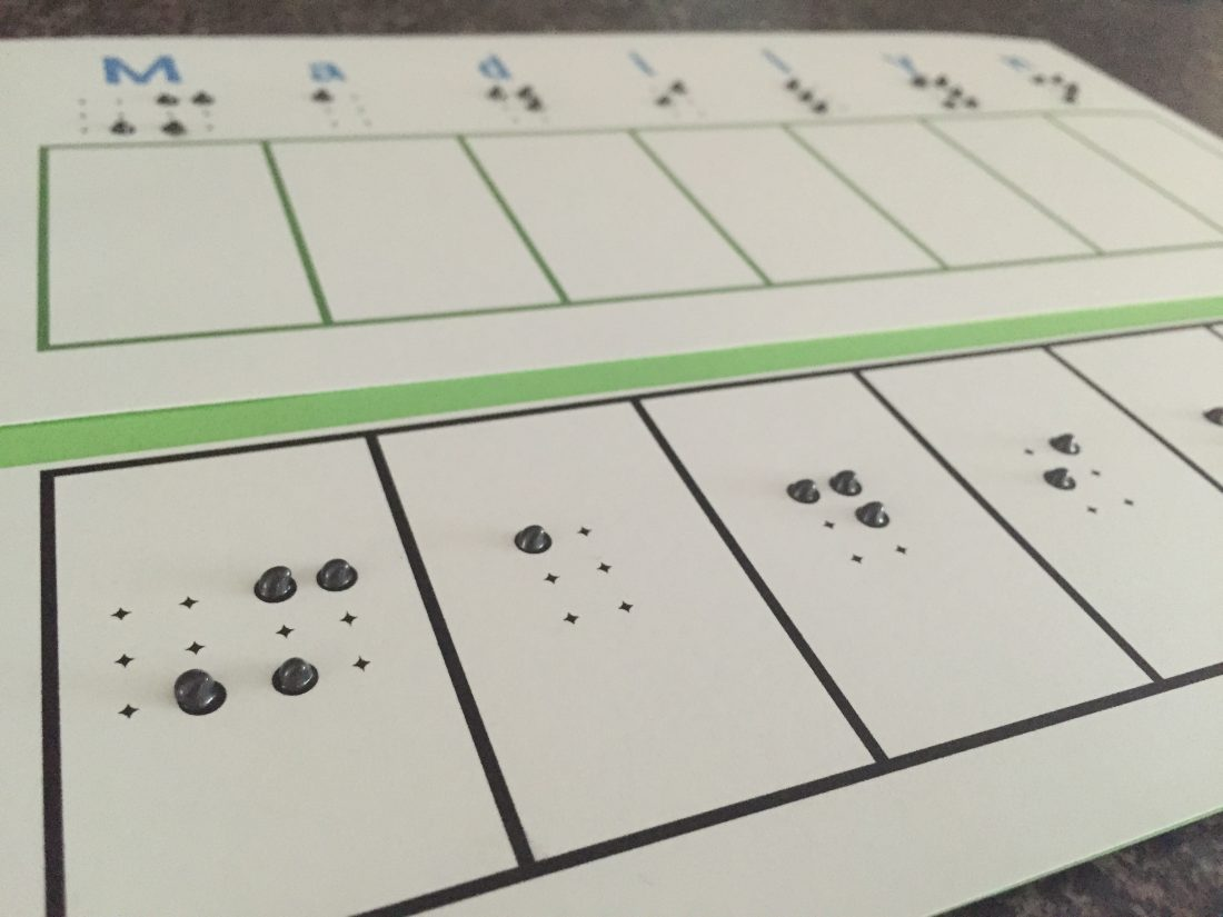 Interactive Number Lines For Solving Math Problems For