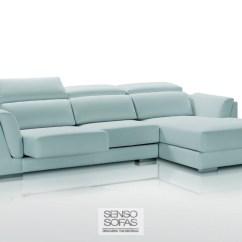 Sofas Valencia Espana Reclaimed Lumber Sofa Table Cheslong Online Comprar Chaise Longue