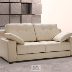 Sofa Modernos 2017 Most Comfortable Sectional 2018 Confort Sabana 3 Plazas