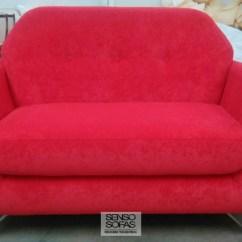 Sofas Valencia Espana Small Chaise Lounge Sofa Bed 3 432 Plazas