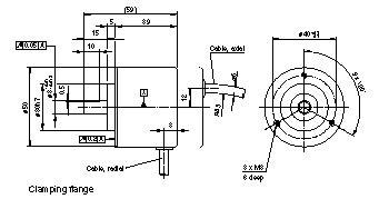 Samick Guitar Wiring Diagrams Dean Guitars Wiring Diagram