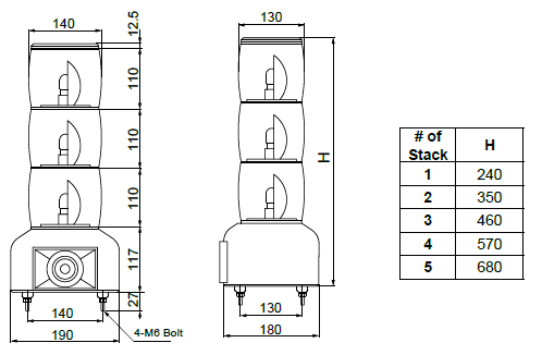 12 Volt 5 Amp Power Supply Circuit Diagram, 12, Free