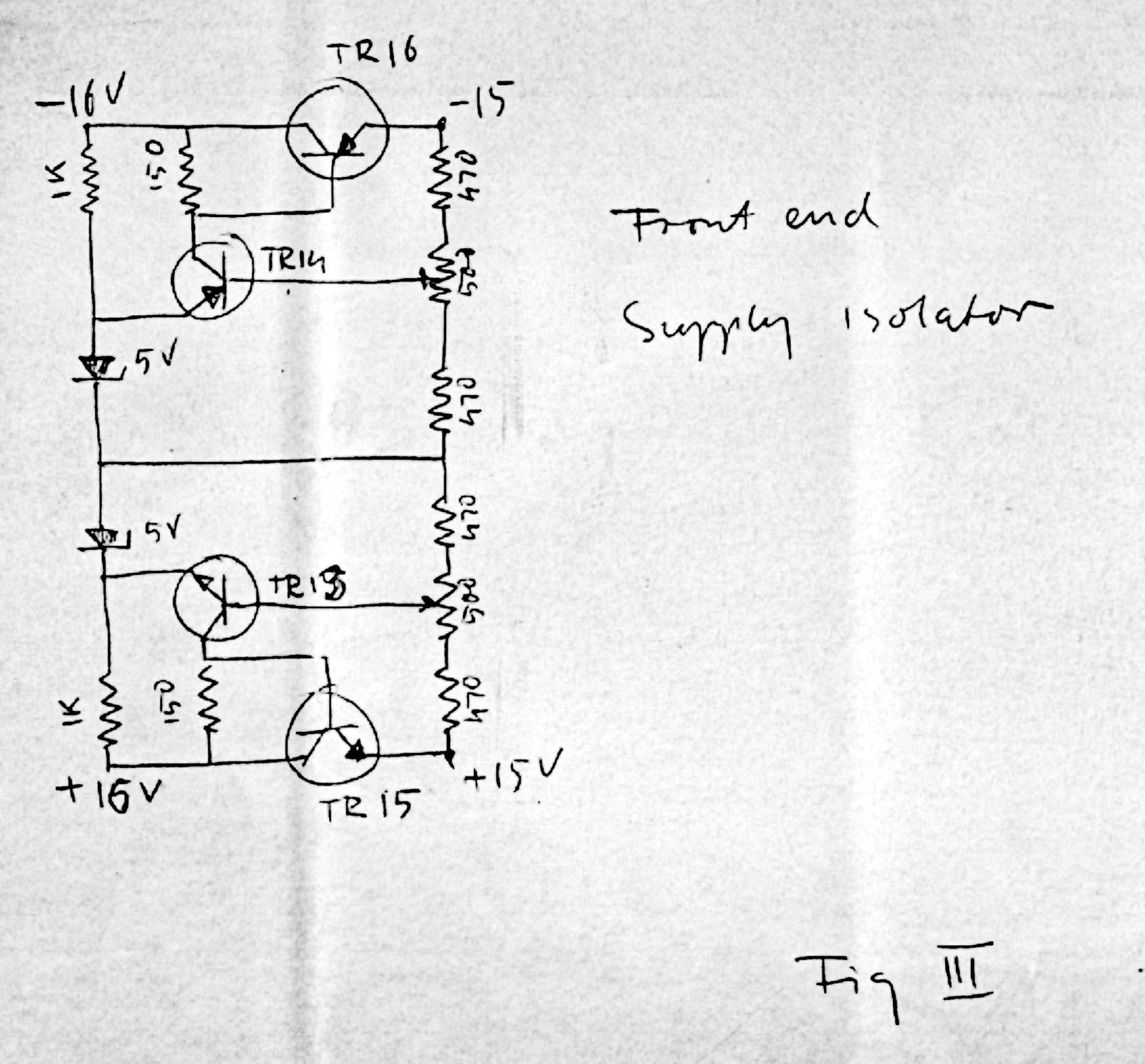 hight resolution of drives the hydraulic servo valve which causes the movement of the sculpture in the direction of the sound thus closing the loop