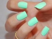popular nail polish