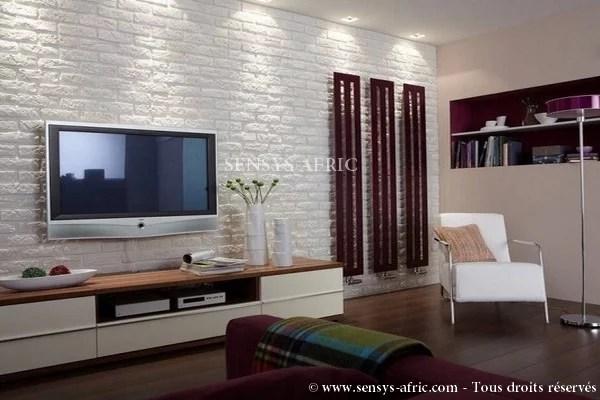 Decoration Interieur Senegal