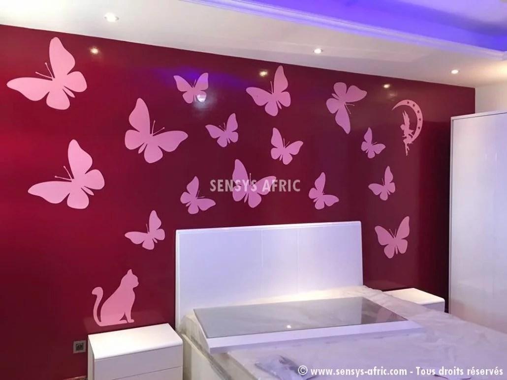 Dcoration chambre enfant chambre pour bbs  Dakar Sngal  Sensys Afric