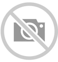 fan speed control [ 1000 x 982 Pixel ]