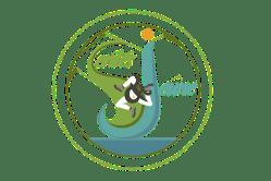Logo Sentes & Jeûne