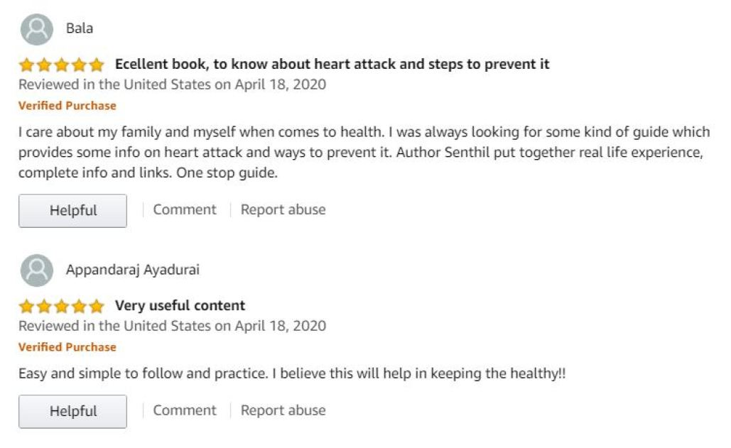 StopHeartAttackNow-Reviews