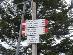 2016-06-12 cima Avez Tremalzo (3)