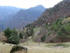 2016-11-20 monte Stigolo (35)