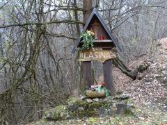 2016-11-20 monte Stigolo (38)