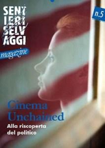 ssmagazine5