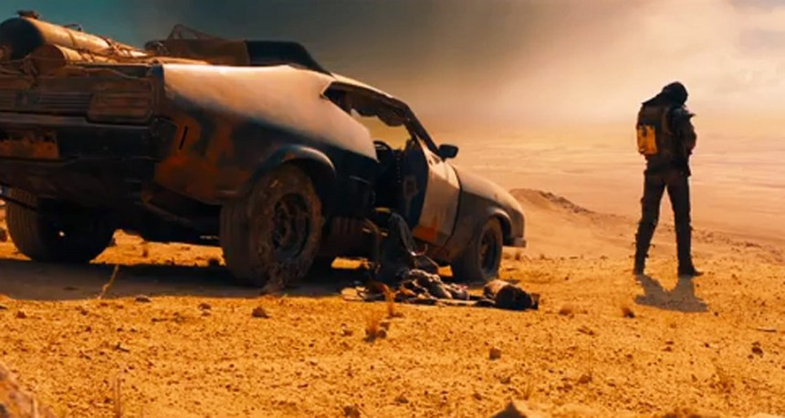 mad-max-fury-road_h