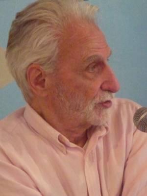 Paul Vecchiali, Pesaro