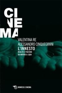 cinema-re-realta-matrix-1q84