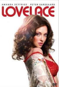 Lovelace-2013--Front-Cover-80612