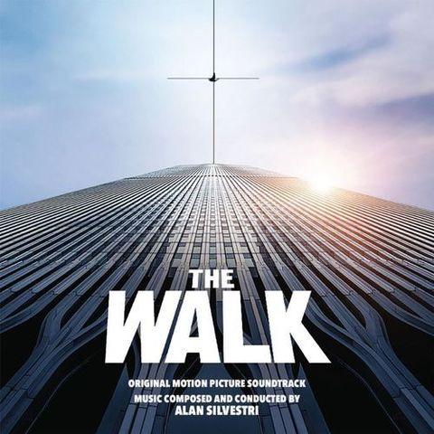 The-Walk-soundtrack-Alan-Silvestri