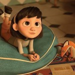 Il piccolo principe al cinema nel 2016: trailer e manifesto italiano