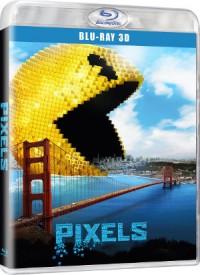 pixels_Bluray