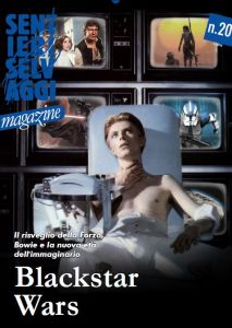cover ssmagazine 20
