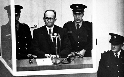 the eichmann show2