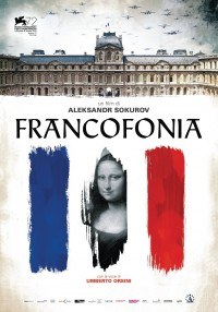 Francofonia-cover-dvd