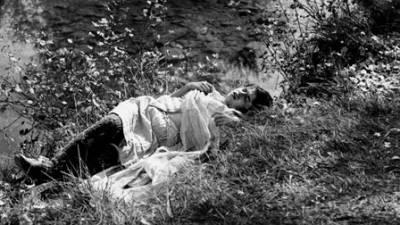 Mouchette, 1967_1
