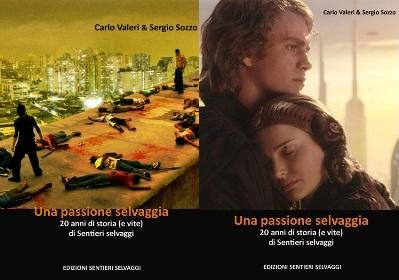 copertina_2_per_interno(2)