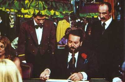 bud spencer charleston