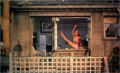 la-finestra-sul-cortile-alfred-hitchcock