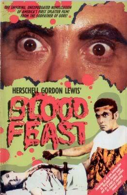 bloodfeast-1