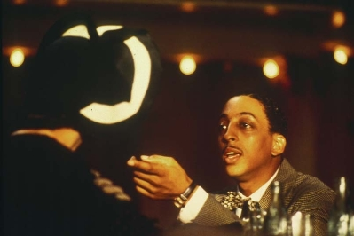 cotton-club-gregory-hines