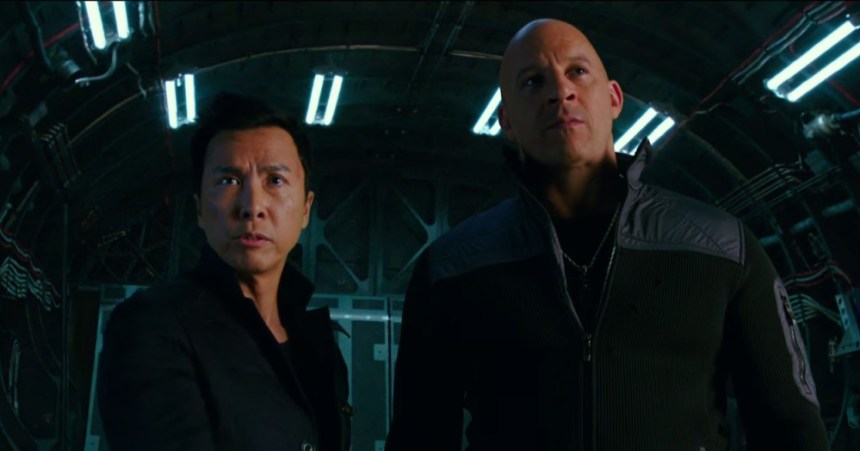 xxx-return-of-xander-cage-donnie-yen