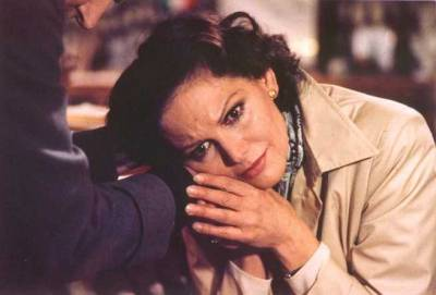 Claretta, 1984