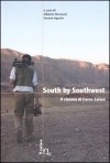 South by Southwest. Il cinema di Corso Salani