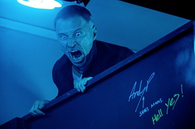 t2 trainspotting robert carlyle