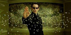 Matrix-slowmotion