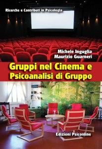 Gruppi_nel_Cinema