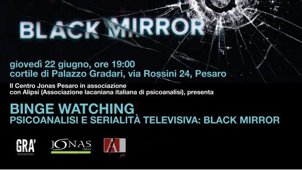 Black_Mirror_Pesaro